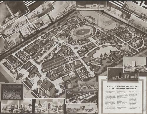 tx-centennial_scrapbook_fair-park_aerial_portal