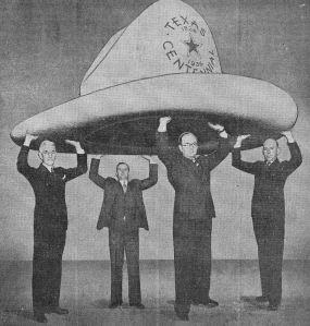 tx-centennial_scrapbook_hat_FWST_portal