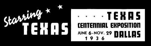tx-centennial_scrapbook_starring-tx_portal