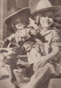 tx-centennial_shirley-temple_doll_pinterest
