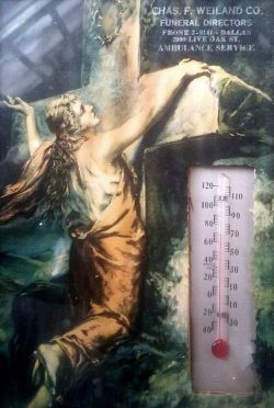 weiland_funeral-directors_thermometer_ebay