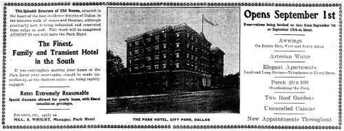 1907_park-hotel_dmn_081107