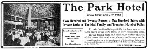 1907_park-hotel_dmn_100107