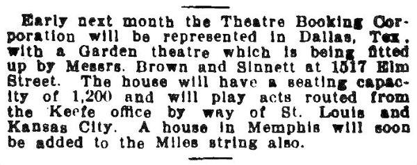 1912_garden-theatre_variety_sept-1912