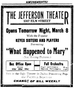1915_jeffersosn-theater-opens_dmn_030715