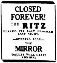 1931_ritz-mirror_120831
