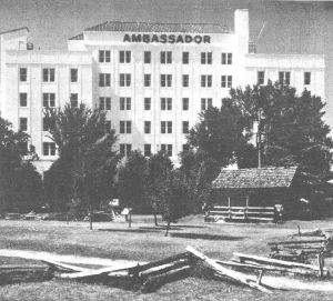 ambassador-hotel_historic-dallas_fall-1982_portal_photo