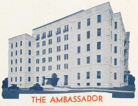 ambassador_dallas-friendly-city-invites-you_1930s_degolyer-library_smu