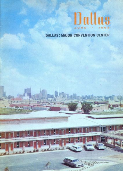 dallas-major-convention-center_june-1963_ebay