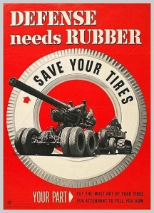 defense-needs-rubber_sarah-sundin