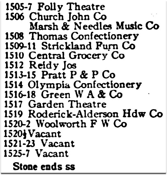 garden-theatre_1913-directory_1517-elm