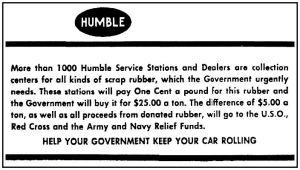 humble-ad_061742_det