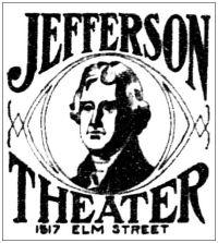 jefferson-theater_061115