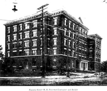 majestic-hotel_1905-directory