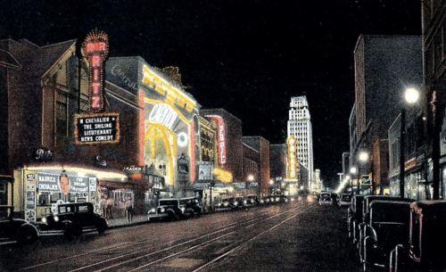 ritz_capitol_old-mill_palace_postcard_cinematreasures