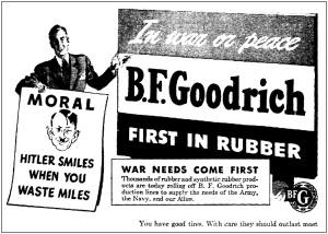 rubber-drive_b-f-goodrich-ad_071942_det