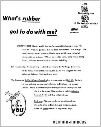 rubber-drive_neiman-marcus_070342