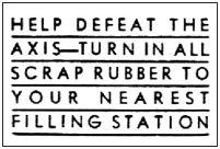 rubber-drive_reynolds-penland-ad_062642_det