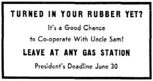 rubber-drive_safeway-ad_062642_det
