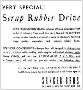 rubber-drive_sangers_061642