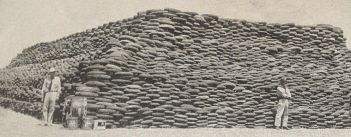 rubber-stock-pile_dallas-1943_ebay-det