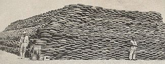 rubber-stock-pile_dallas-1943_ebay-det_sm
