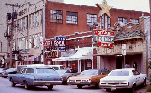 star-lounge_next-to-brannon-bldg_city-of-dallas-preservation-collection