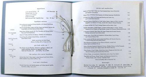 zodiac-1956-menu_inside_ebay