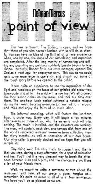 zodiac-room_042853-ad_opening