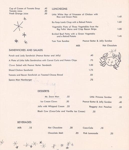 zodiac-room_childrens-menu_instagram_food