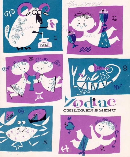 zodiac-room_childrens-menu_instagram_front
