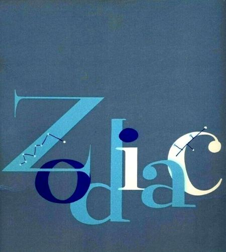 zodiac-room_ebay_menu_cover