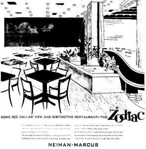 zodiac_opening-ad_042653