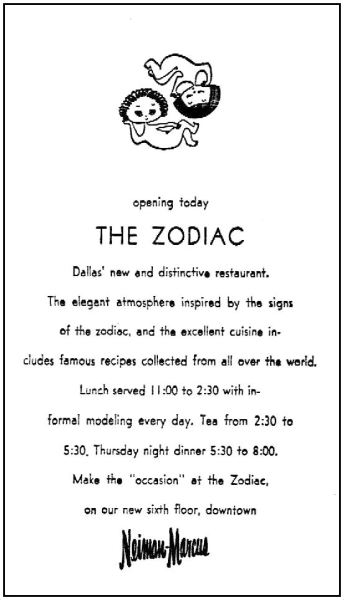 zodiac_opening-today-ad_042753