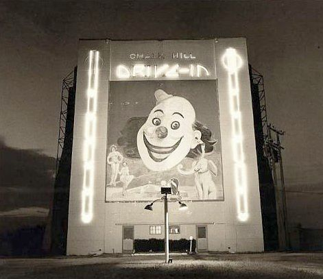 chalk-hill-drive-in_1973_smithsonian