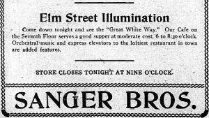 elm-street_illuminated_093011_sangers-ad_det