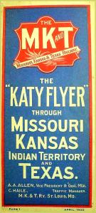 katy-flyer_timetable_1900_a