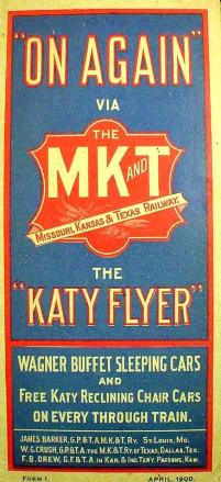 katy-flyer_timetable_1900_b