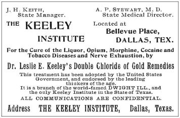 keeley-institute_1899