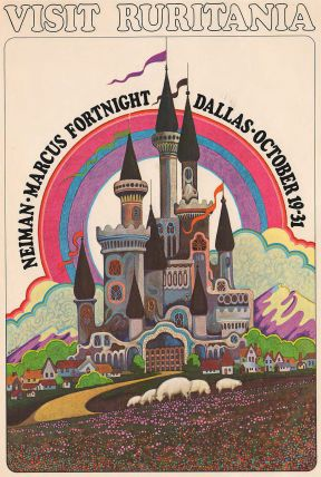 n-m-fortnight_ruritania_1970_postcard