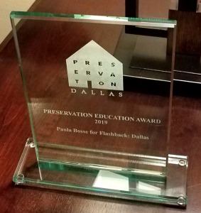 preservation-dallas_education-award_2019_bosse