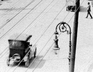 street-light_det-1