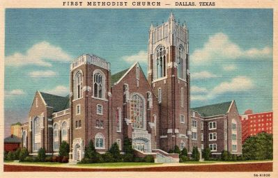 methodist_first-methodist-church_ebay