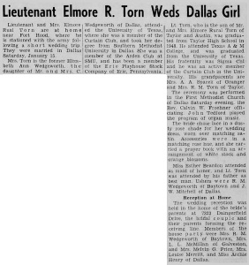 torn-rip_ann-wedgeworth_wedding_taylor-daily-press_012355