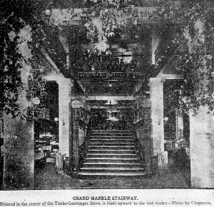 wilson-bldg_dmn_031304_grand-stairway_clogenson