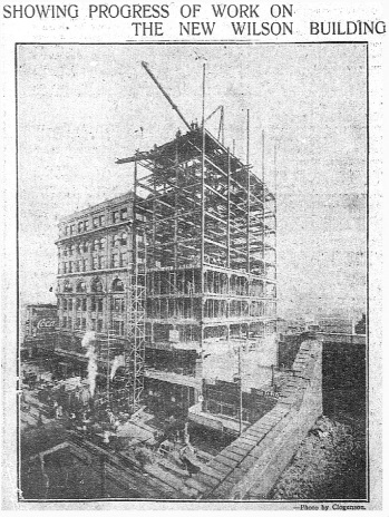 wilson-bldg_expansion_dmn_032811_clogenson