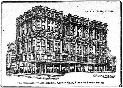 wilson-bldg_titches_092703_coming-soon_ad-det_1