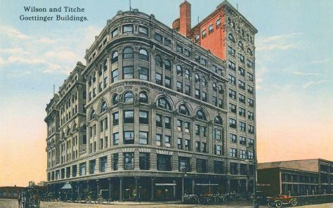 wilson-bldg_titches_postcard