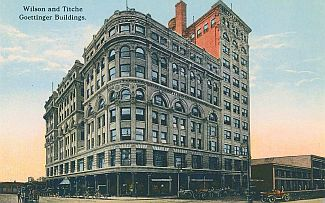 wilson-bldg_titches_postcard_sm