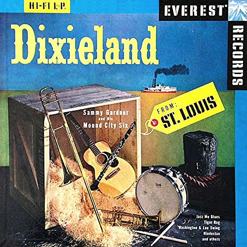 dixieland-from-st-louis_cover